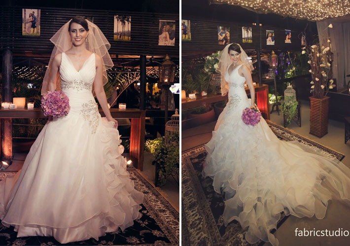 bruna_dalcin-vestido-noiva-cma