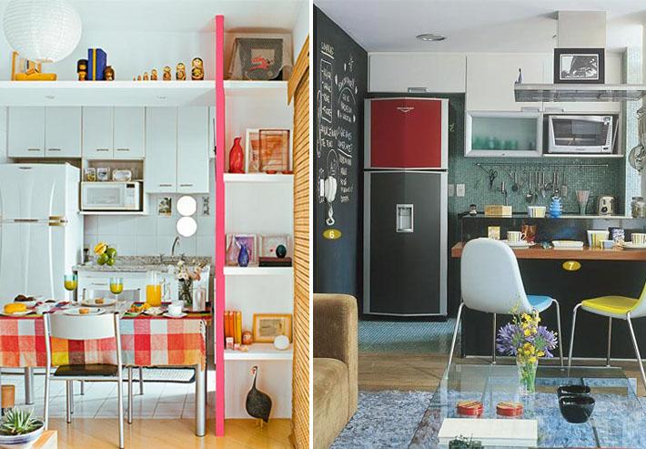 cozinhas-compactas-coloridas-01