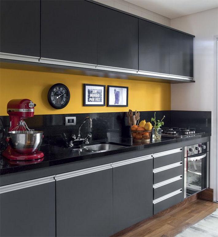 cozinhas-compactas-coloridas-02