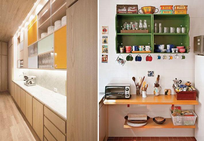 cozinhas-compactas-coloridas-03