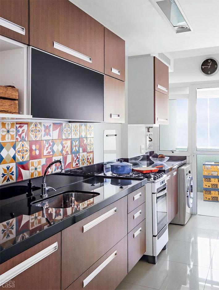 cozinhas-compactas-coloridas-05
