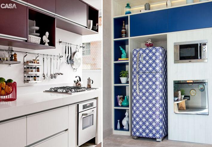 cozinhas-compactas-coloridas-06