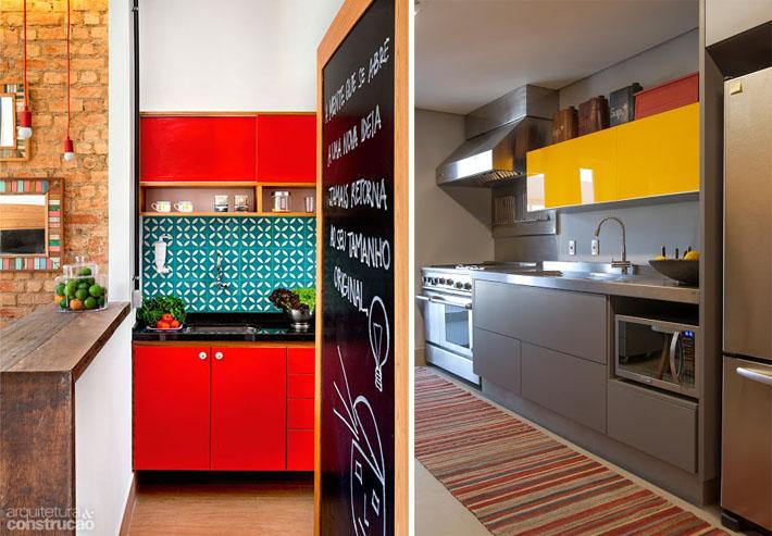 cozinhas-compactas-coloridas-12