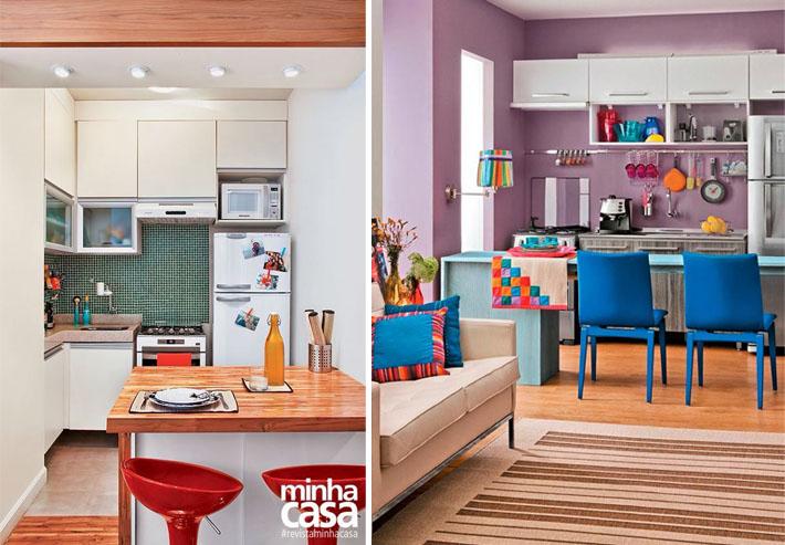 cozinhas-compactas-coloridas-13