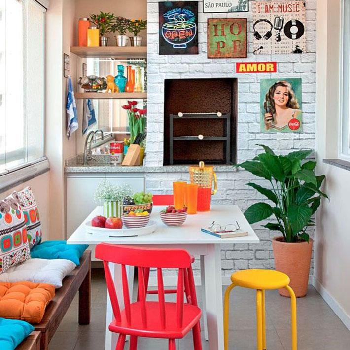 cozinhas-compactas-coloridas-14