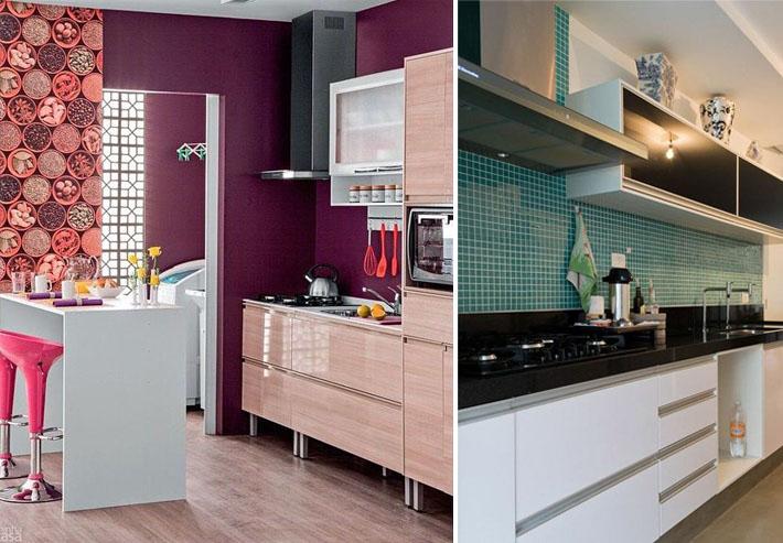cozinhas-compactas-coloridas-15