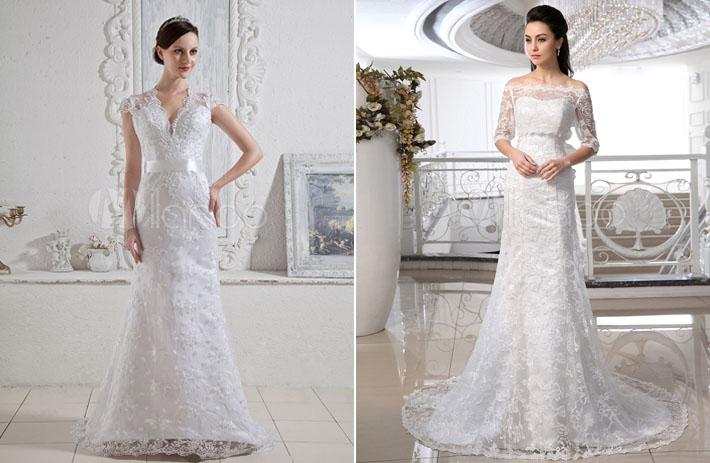 vestido-noiva-china-cma-02