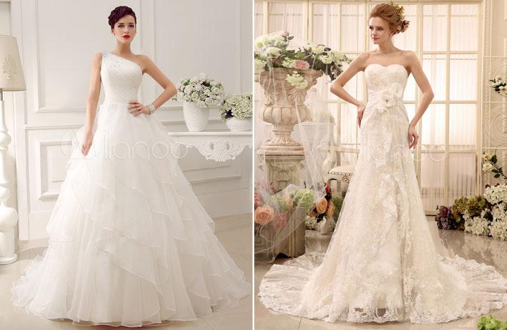 vestido-noiva-china-cma-03