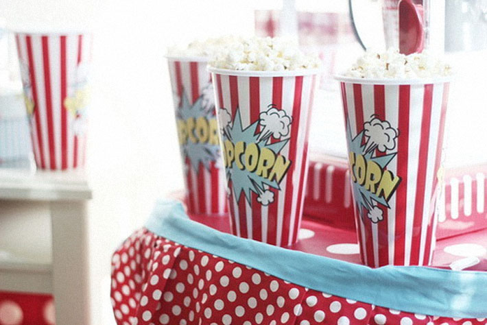 wishlist-filmes-cinema-2015