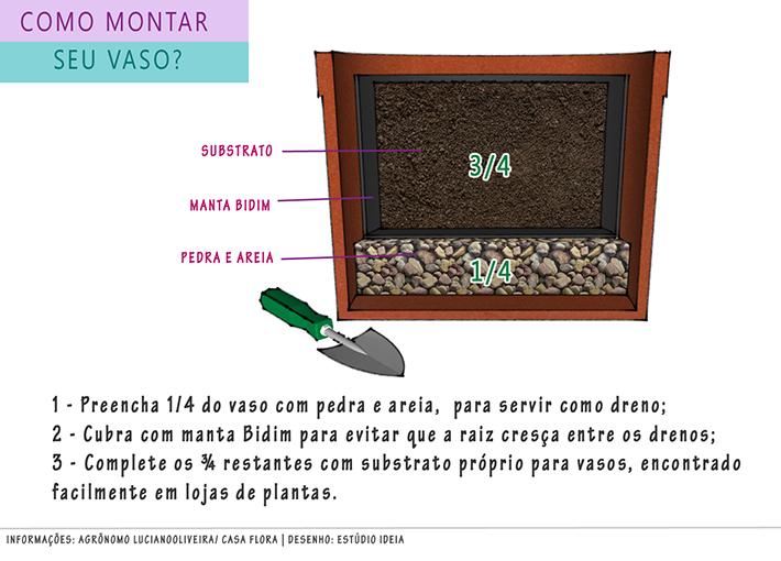 PLANTA_ESTÚDIO_IDEIA