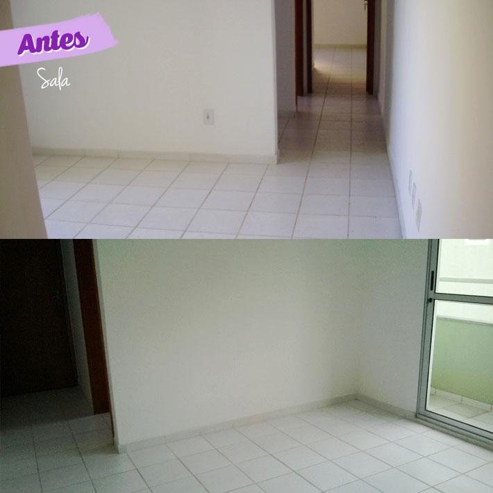 apartamento-leitor-01