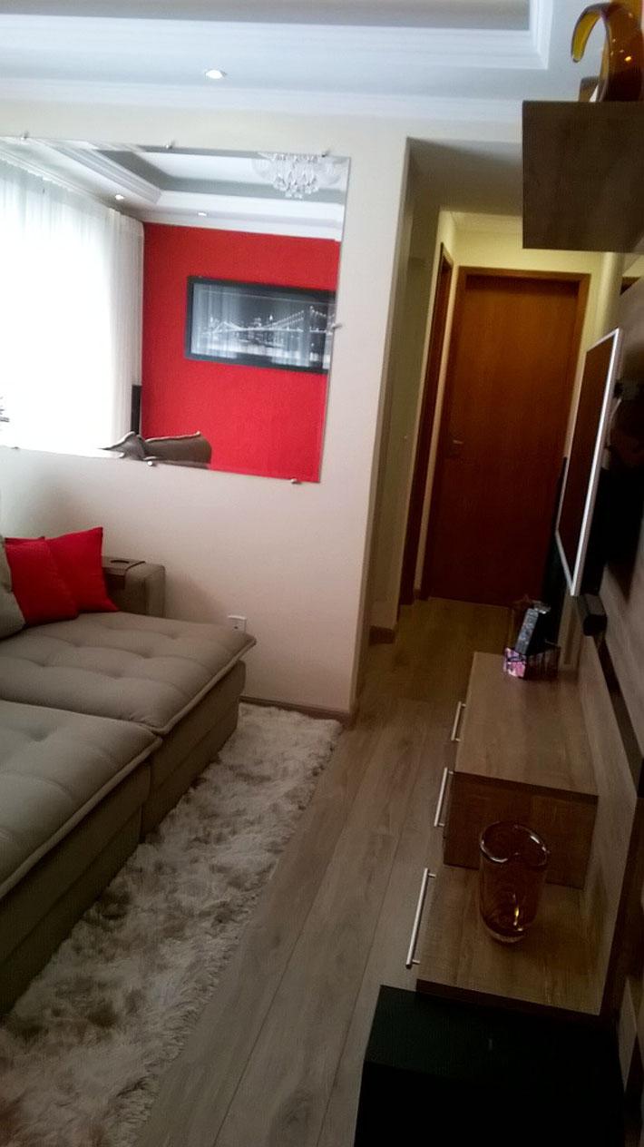apartamento-leitor-03
