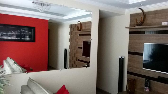 apartamento-leitor-06