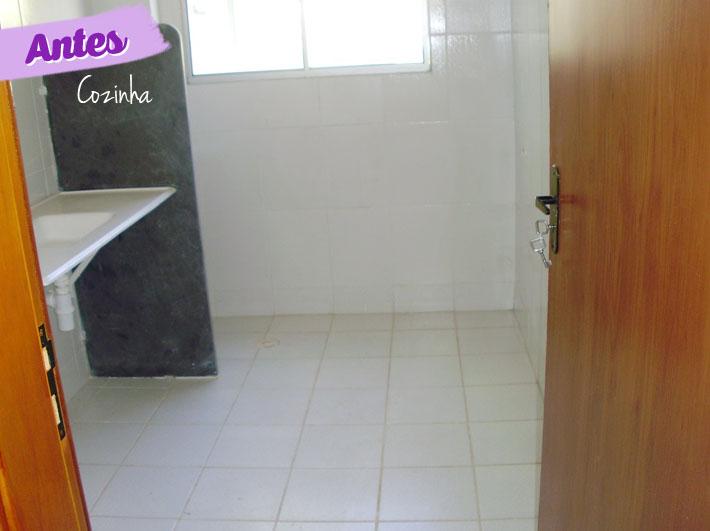apartamento-leitor-11