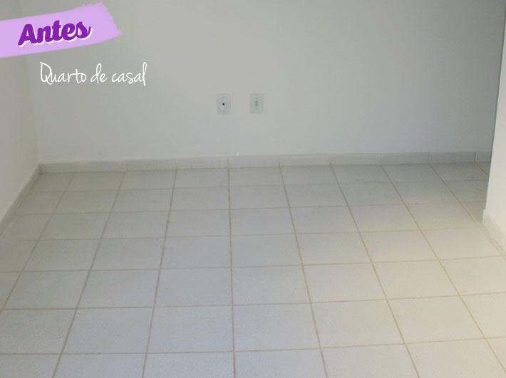 apartamento-leitor-16