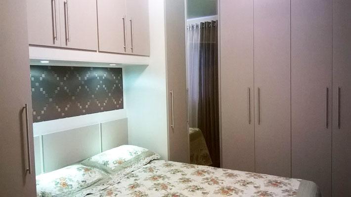 apartamento-leitor-17
