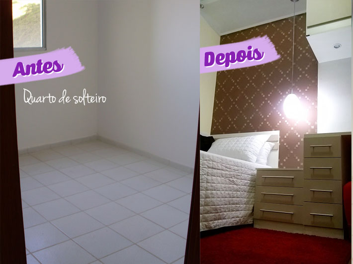 apartamento-leitor-19