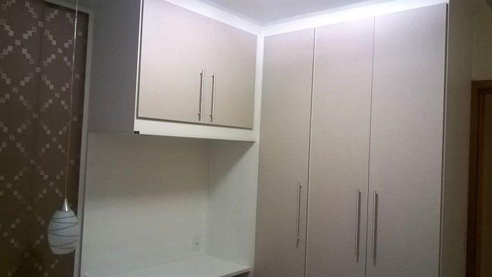 apartamento-leitor-21