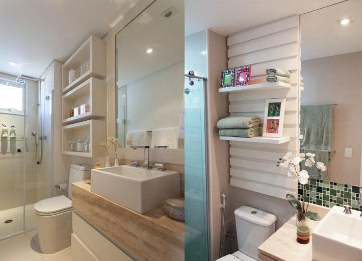 banheiro-cma-03