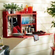 Como transformar uma varanda simples em varanda gourmet?