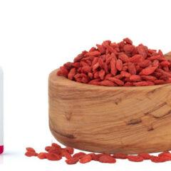Como diminuir a vontade de doces e carboidratos? | Vida saudável