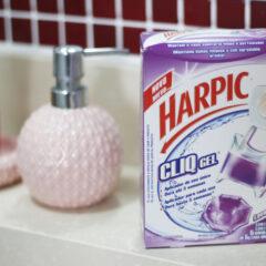 Como deixar o banheiro perfumado e limpo por mais tempo?