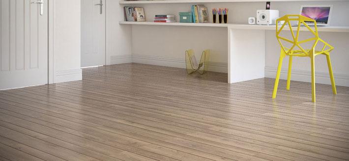 piso-laminado-Trend-Carvalho-Liege_ALTA