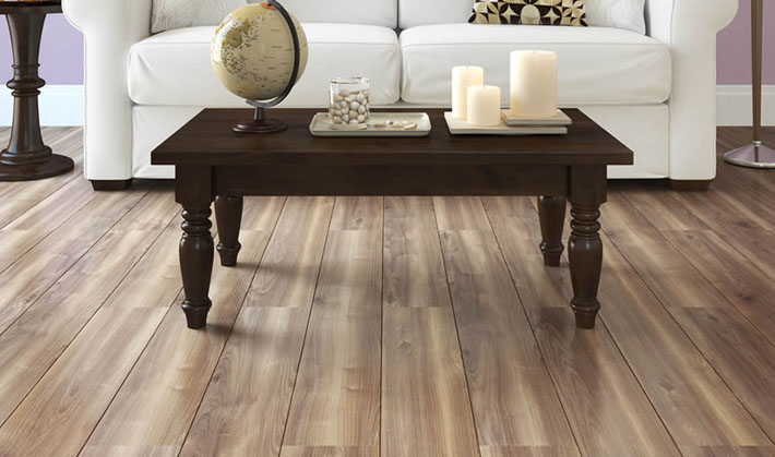piso-laminado-durafloor