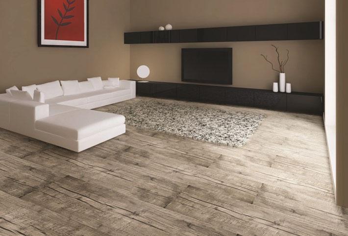 piso-revestimento-05