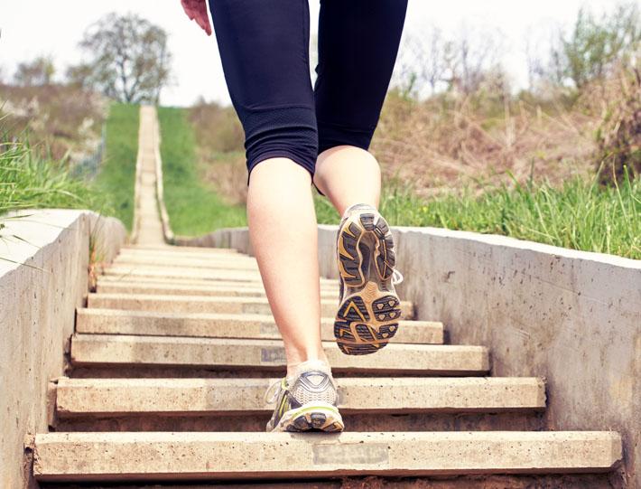 subir-escadas
