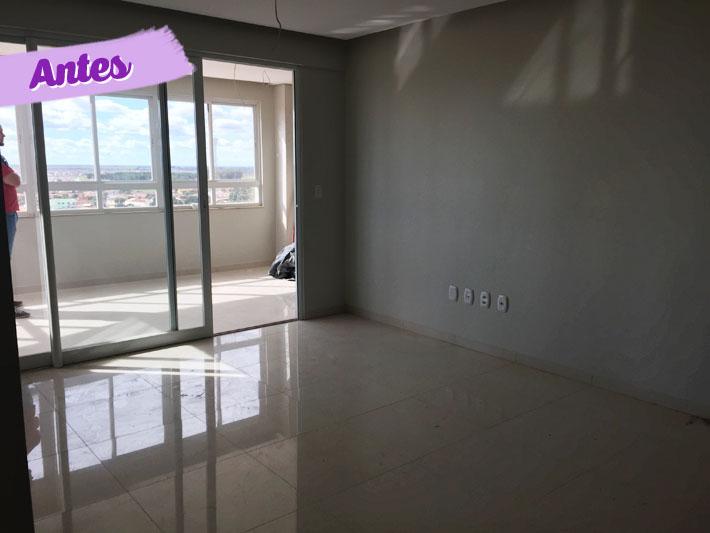 apartamento-leitora-cma-01