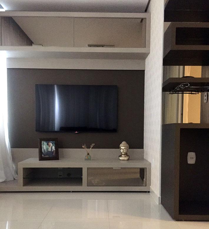 apartamento-leitora-cma-10