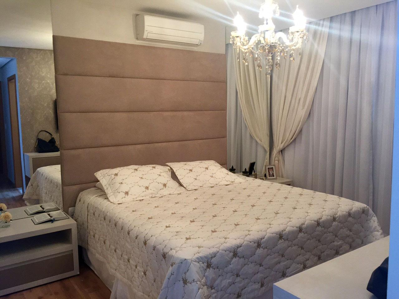apartamento-leitora-cma-12