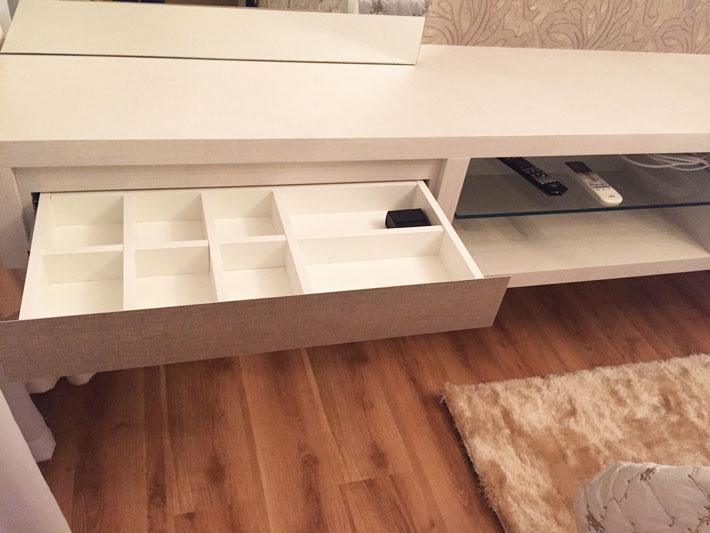 apartamento-leitora-cma-15