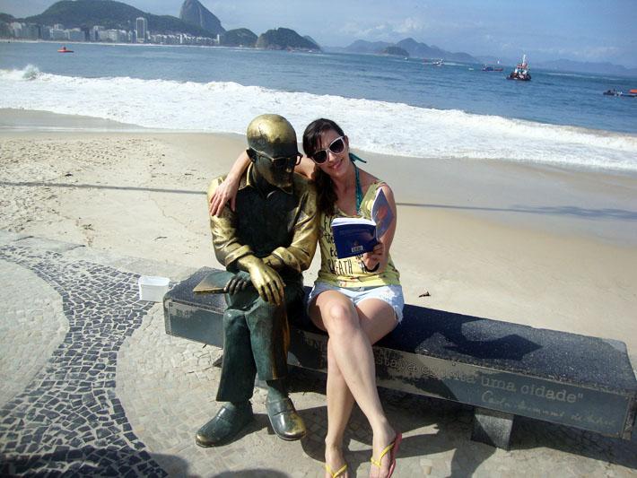 brunadalcin-Rio-04