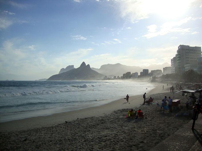 brunadalcin-Rio-05