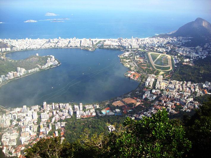 brunadalcin-Rio-07