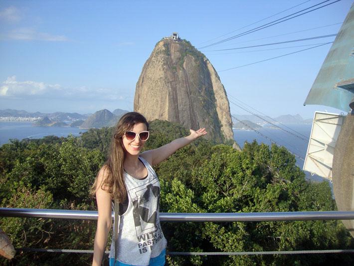brunadalcin-Rio-14