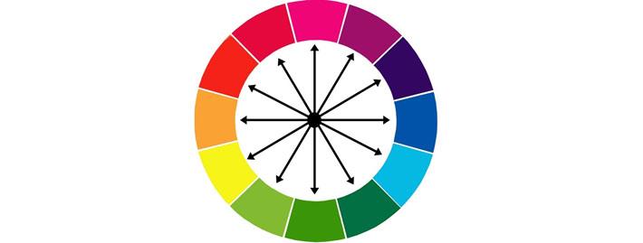 circulo-cromatico-decoracao-cores-01