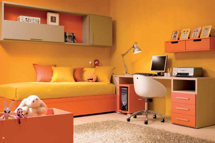 circulo-cromatico-decoracao-cores-02