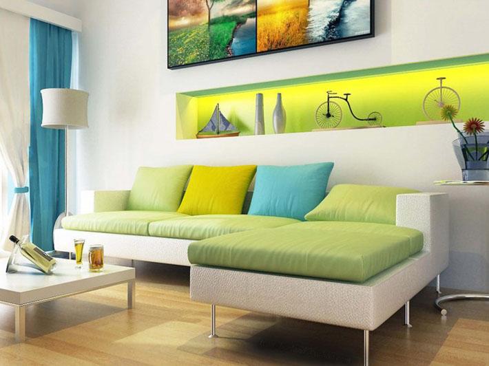 circulo-cromatico-decoracao-cores-04