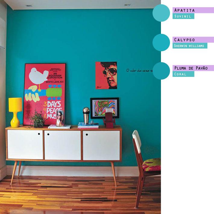 cores-fortes-paredes-1