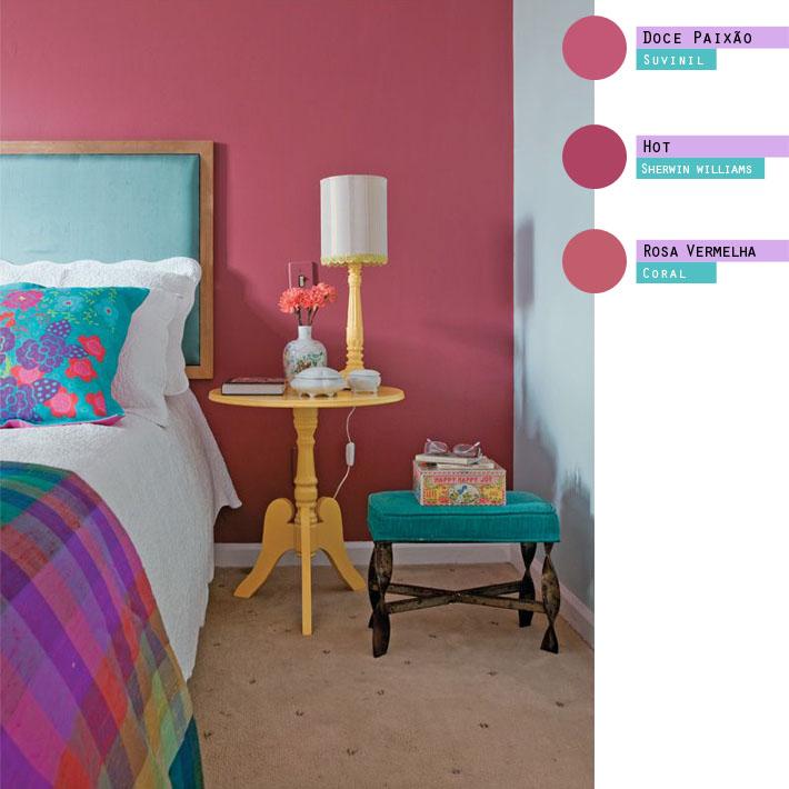 cores-fortes-paredes-2