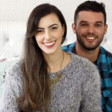 Adaptação no início do casamento, ter filhos… (Perguntas dos leitores)