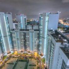 Morar em Condomínio Novo | Prós e Contras
