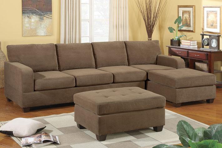 Tipos de tecidos para sof s comprando meu ap for Casas de sofas en madrid