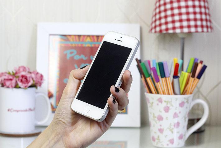 3 gambiarras úteis para celular-cma