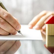 Como escolher um imóvel para comprar ou alugar?