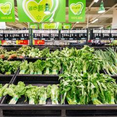 Dicas para facilitar as compras no supermercado e na feira