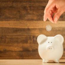 Dicas de planejamento e controle financeiro pessoal